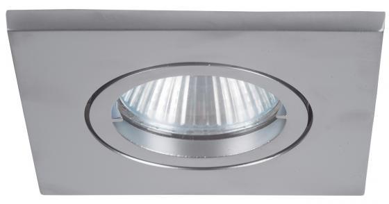 Встраиваемый светильник Donolux SA1610.01