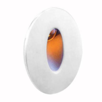 Встраиваемый светильник Donolux DL18374/11WW цена