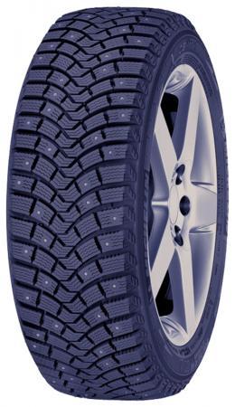 цена на Шина Michelin Latitude X-Ice North LXIN2 275/40 R21 107T XL