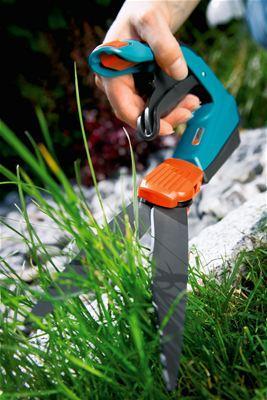 Ножницы для травы Gardena Comfort Plus 08735-29.000.00 цена