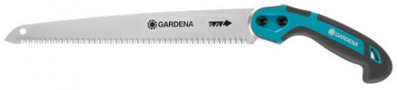 Пила Gardena 300 P садовая 08745-20.000.00 пила садовая для комбисистемы gardena 300 pp 08737