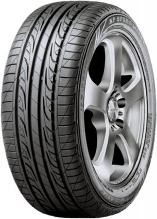 Шина Dunlop SP Sport LM704 235/45 R17 94W недорого
