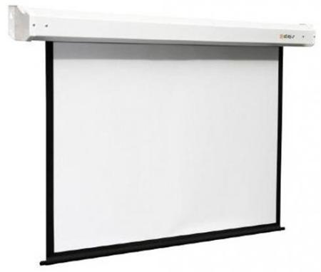 Экран настенный Digis Space DSSM-163007 300x300см MW экран настенный elite screens 152x152см m85xws1 ручной mw белый