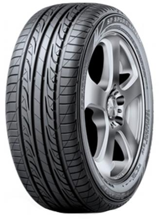 Шина Dunlop SP Sport LM704 185/60 R14 82H зимняя шина continental contivikingcontact 6 185 60 r14 82t