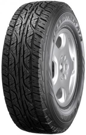 Шина Dunlop Grandtrek AT3 275/70 R16 114T цена