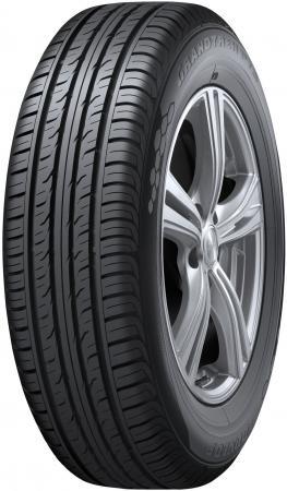 Шина Dunlop Grandtrek PT3 255/55 R18 109V