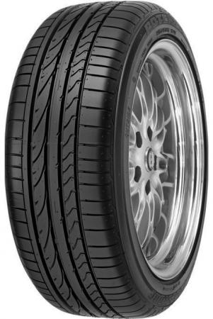шина bridgestone potenza re003 adrenalin 255 35 r18 94w xl Шина Bridgestone Potenza RE050A 245/45 R18 96W RunFlat