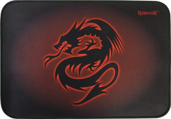 Коврик для мыши Redragon Tiamat M 350x260x4mm 70580 цена