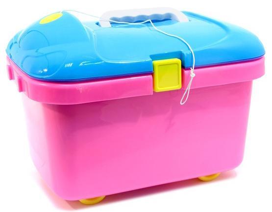 Набор для уборки Shantou Gepai Cleaner 12 предметов 2092 набор для уборки shantou gepai cleaner 12 предметов 2092