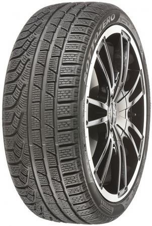 Шина Pirelli Winter SottoZero Serie II 215/45 R18 93V XL