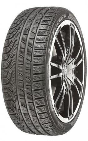 Шина Pirelli Winter SottoZero Serie II 255/40 R20 101V шина pirelli winter sottozero serie iii 255 40 r19 96v
