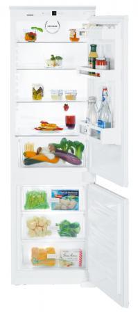 Холодильник Liebherr ICUS 3324-20 001 белый