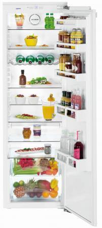 Холодильник Liebherr IK 3520-20 001 белый морозильный ларь liebherr gt 4932 20 001