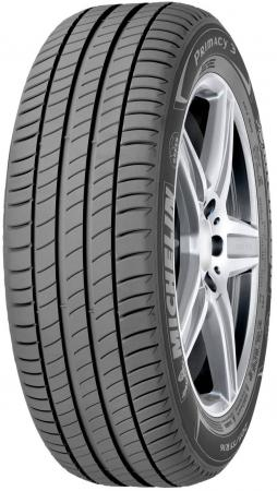 Шина Michelin Primacy 3 215/45 R17 87W летние шины michelin 215 45 r17 87w primacy 3