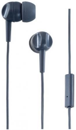 Гарнитура Perfeo Headset черный PF-HDT-BLK гарнитура perfeo headset черный pf hdt blk