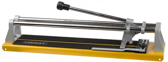 все цены на  Плиткорез Stayer Master 3305-50_z01 500мм  онлайн