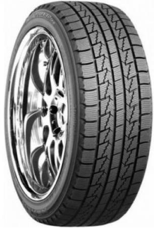 Шина Nexen Winguard Ice 175/70 R13 82Q летняя шина pirelli cinturato p4 175 70 r13 82t