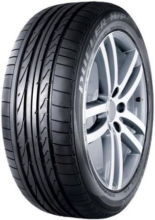 Шина Bridgestone Dueler H/P Sport 315/35 R20 110Y