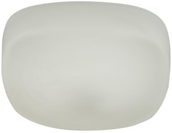 Потолочный светодиодный светильник IDLamp Nuvola Aria 266/30PF-LEDWhite потолочный светодиодный светильник idlamp 266 20pf ledwhite