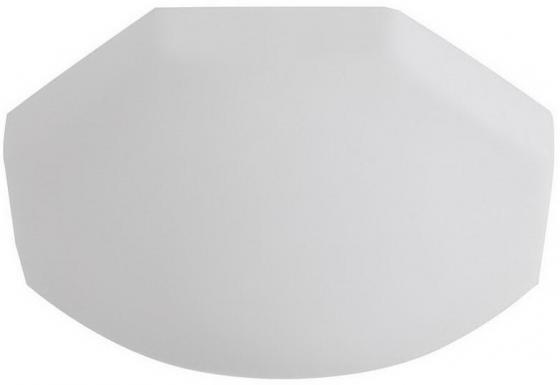 купить Потолочный светодиодный светильник IDLamp Nuvola Bianca 267/30PF-LEDWhite по цене 2490 рублей