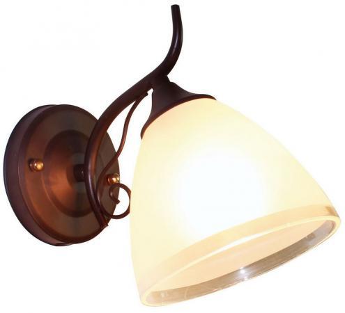 Бра IDLamp Marsell 277/1A-Black люстра на штанге idlamp marsell 277 3pf black