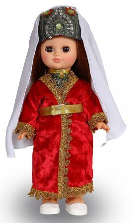 Кукла Весна Лола озвуч. В1629/о кукла алла весна
