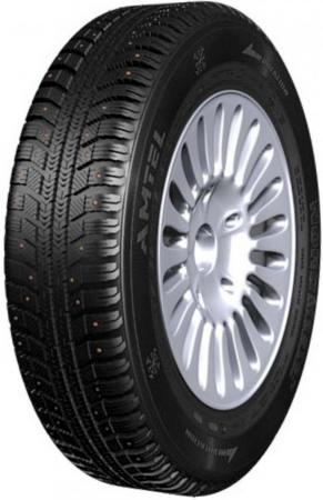 Шина Amtel NordMaster 185/65 R14 86Q летняя шина cordiant road runner ps 1 185 65 r14 86h