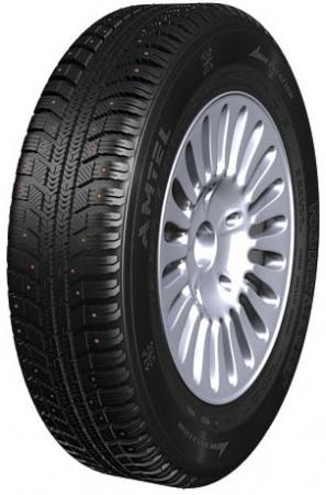 Шина Amtel NordMaster 195/65 R15 91Q dunlop sp winter ice 02 205 65 r15 94t