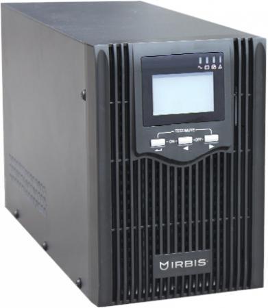 ИБП Irbis 1000VA/800W ISN1000ETI Горняк usb аксессуары для компьютера