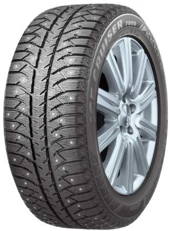 цена на Шина Bridgestone Ice Cruiser 7000 225/65 R17 106T XL