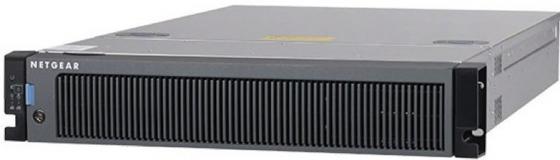 Сетевое хранилище NETGEAR RR4312S0-10000S