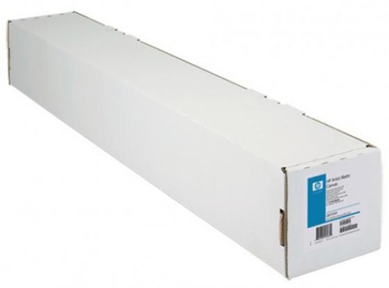 Бумага HP 1067мм x 15.2м 390г/м2 E4J55B minix neo z83 4 fanless 4g ram windows 10 licensed mini pc