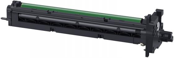 Фотобарабан Samsung MLT-R708 для SL-K4250LX 4300LX 4350LX черный free shipping new original for hp4200 4250 4350 4300 4345 p4015 p4014 p4515 bushing bsh 4350 pr bsh 4350 pl rc1 3361 rc1 3362