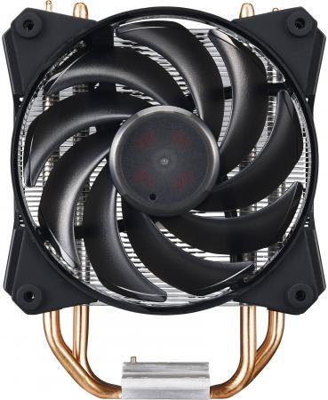 Кулер для процессора Cooler Master MasterAir Pro4 Socket 775/1150/1151/1155/1156/1366/2011/2011-3/AM2/AM2+/AM3/AM3+/FM1/FM2/FM2+ MAY-T4PN-220PK-R1 цена и фото