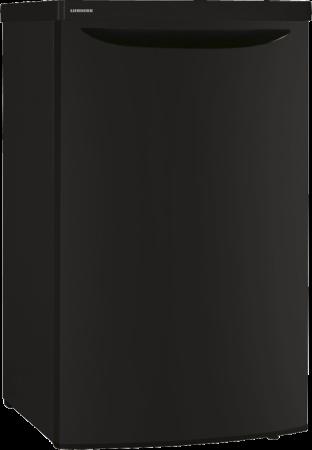 лучшая цена Холодильник Liebherr Tb 1400-20 001 черный