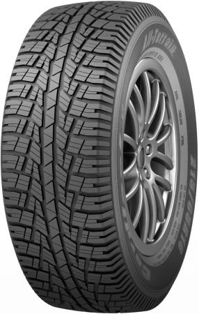 Шина Cordiant All Terrain 205/70 R15 100H шина cordiant all terrain 245 70 r16 111t