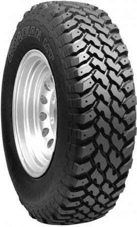 цена на Шина Roadstone ROADIAN MT 31/10.5 R15 109Q