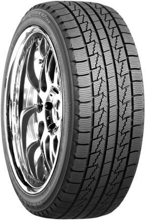 Шина Roadstone Winguard Ice 215/55 R16 93Q