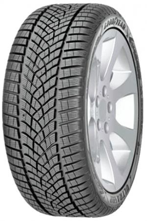 Шина Goodyear Ultra Grip Performance SUV Gen-1 255/55 R19 111V XL шины goodyear ultra grip extreme 175 70 r13 82t