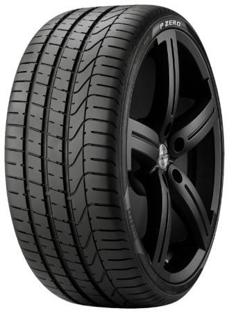 цена на Шина Pirelli P Zero MO 245/35 R19 93Y