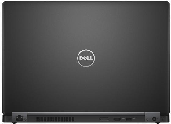 HP EliteBook 840 G3 UMA i5-6200U 840 / 14 FHD UWVA AG / 8GB 1D  DDR4 / 256GB TLC / W7p64W10p / 3yw / Webcam / kbd DP Backlit / Intel 8260 AC 2x2 non vPro +BT 4.2 / FPR / No NFC