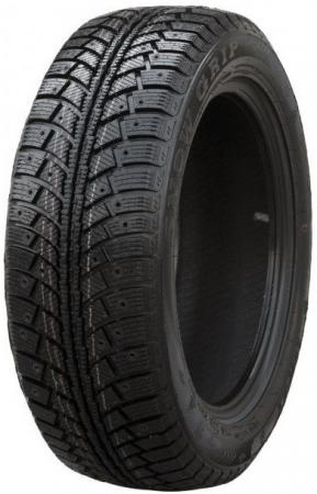 Шина Satoya Snow Grip 185/65 R14 T зимняя шина kumho power grip kc11 185 r14c 100 102q