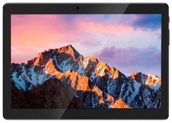 """все цены на Планшет GINZZU GT-1040 10.1"""" 16Gb черный Wi-Fi 3G Bluetooth Android GT-1040"""