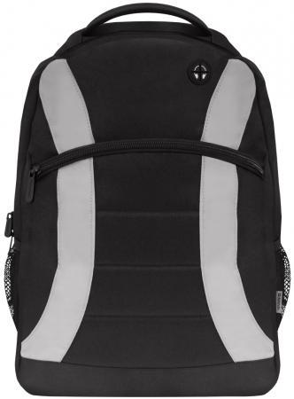 Рюкзак для ноутбука 15.6 Defender Everest черный 26066