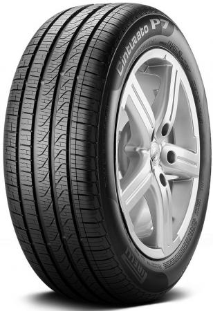 цена на Шина Pirelli Cinturato P7 215/60 R16 99H