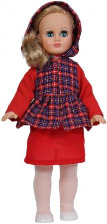 Кукла ВЕСНА Марта 7 41 см со звуком В2815/о кукла весна анна 20 42 см со звуком в3034 о 171979