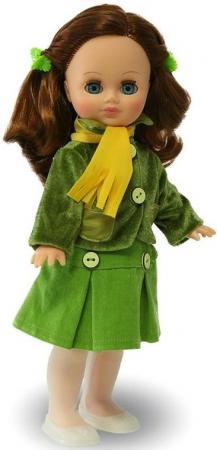 Кукла ВЕСНА Маргарита 12 38 см со звуком В2938/о кукла весна маргарита 8 38 см со звуком в132 о