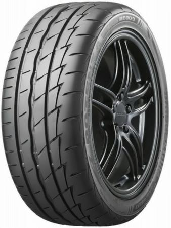 Шина Bridgestone Potenza Adrenalin RE003 245/45 R18 100W bridgestone 225 50 r17 94w potenza re003 adrenalin