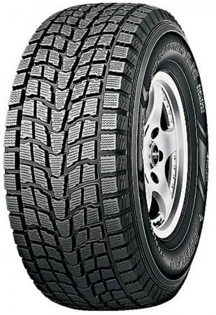 Шина Dunlop Grandtrek SJ6 TL 235/60 R17 102Q 2 pcs new 2 54mm pitch 2x20 pin 40 pin female double row long pin header strip pc104 page 5