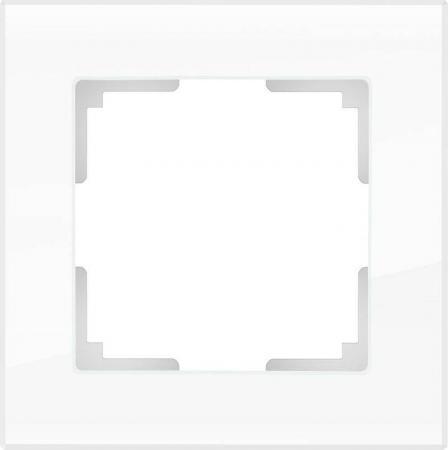 Рамка Favorit для двойной розетки белый стекло WL01-Frame-01-DBL 4690389073120 рамка favorit для двойной розетки белый стекло wl01 frame 01 dbl 4690389073120